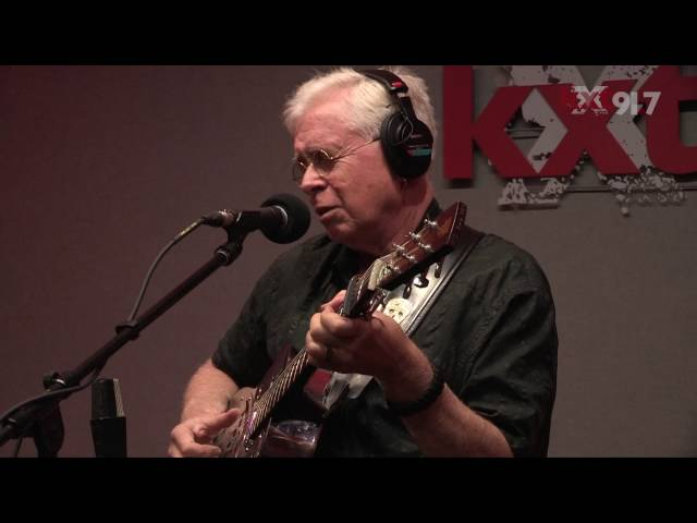 bruce-cockburn-wondering-where-the-lions-are-kxt-live-sessions-kxtradio