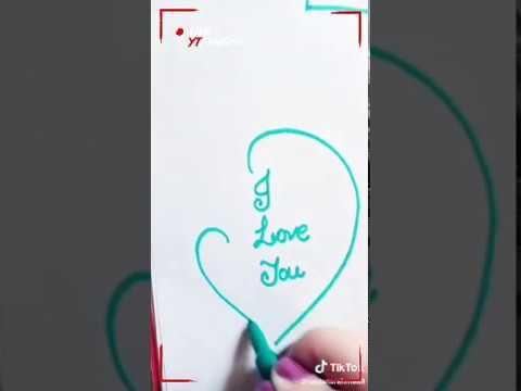 romantic rington.😘😘😘😍😍😍