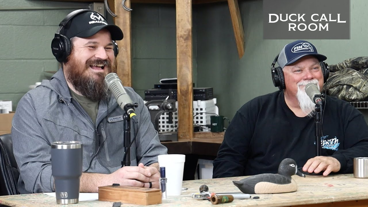 Download What Really Happened on Duck Dynasty