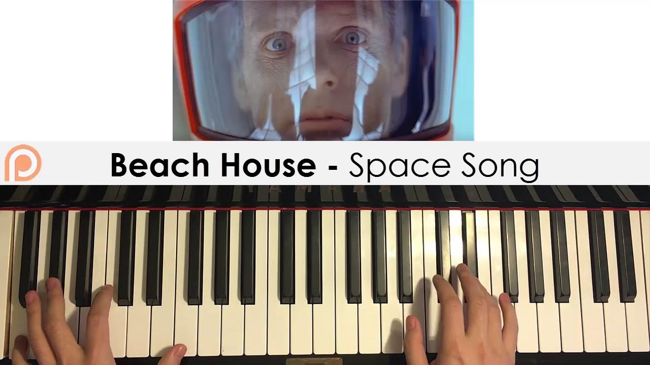 beach-house-space-song-piano-cover-patreon-dedication-118-amosdoll-music