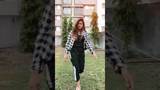 Gujarati mare entry ### dance by kirti Patel$$$
