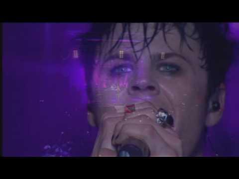 4LYN - This Heart (live in Hamburg, 15.11.2008) [HD]