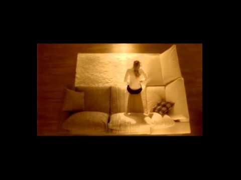 Рекламный ролик Furman