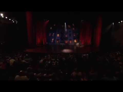 Kevin hart|funniest stand up 2016