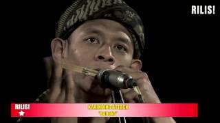 "Karinding Attack ""Bubuka"" (Opening ) - Stafaband"
