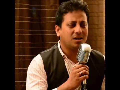 Aar To Noi Beshi Din | Bengali | Reloaded