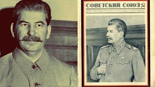 Иосиф Сталин - Смерть Сталина. Последний свидетель 1 часть