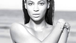Beyoncé - Broken-Hearted Girl (Live Audio)