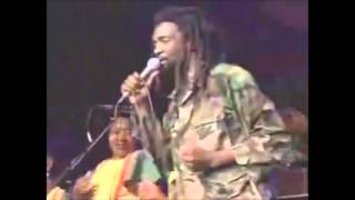 1989 Lucky Dube   Remember Me HQ original version