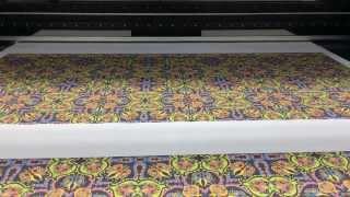 DGI FD-1904 - революционная новинка - принтер для прямой печати по ткани (текстильный принтер)(Промышленный комплекс (текстильный принтер) для прямой цифровой печати по ткани активными, кислотными,..., 2014-02-08T13:24:53.000Z)