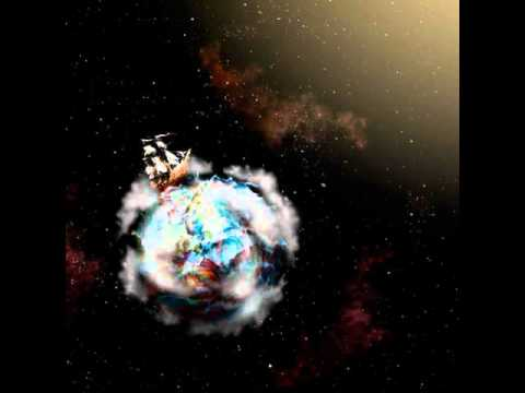 Circa Survive - Blood From A Stone
