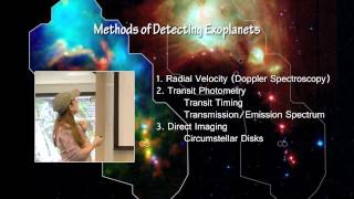 The 2015 National Science Olympiad Astronomy Event Part 4