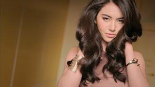"""L'Oréal Paris Thailand Elvive 6 Oil Nourish Treatment """"Never too late"""" Director's Cut (2016)"""