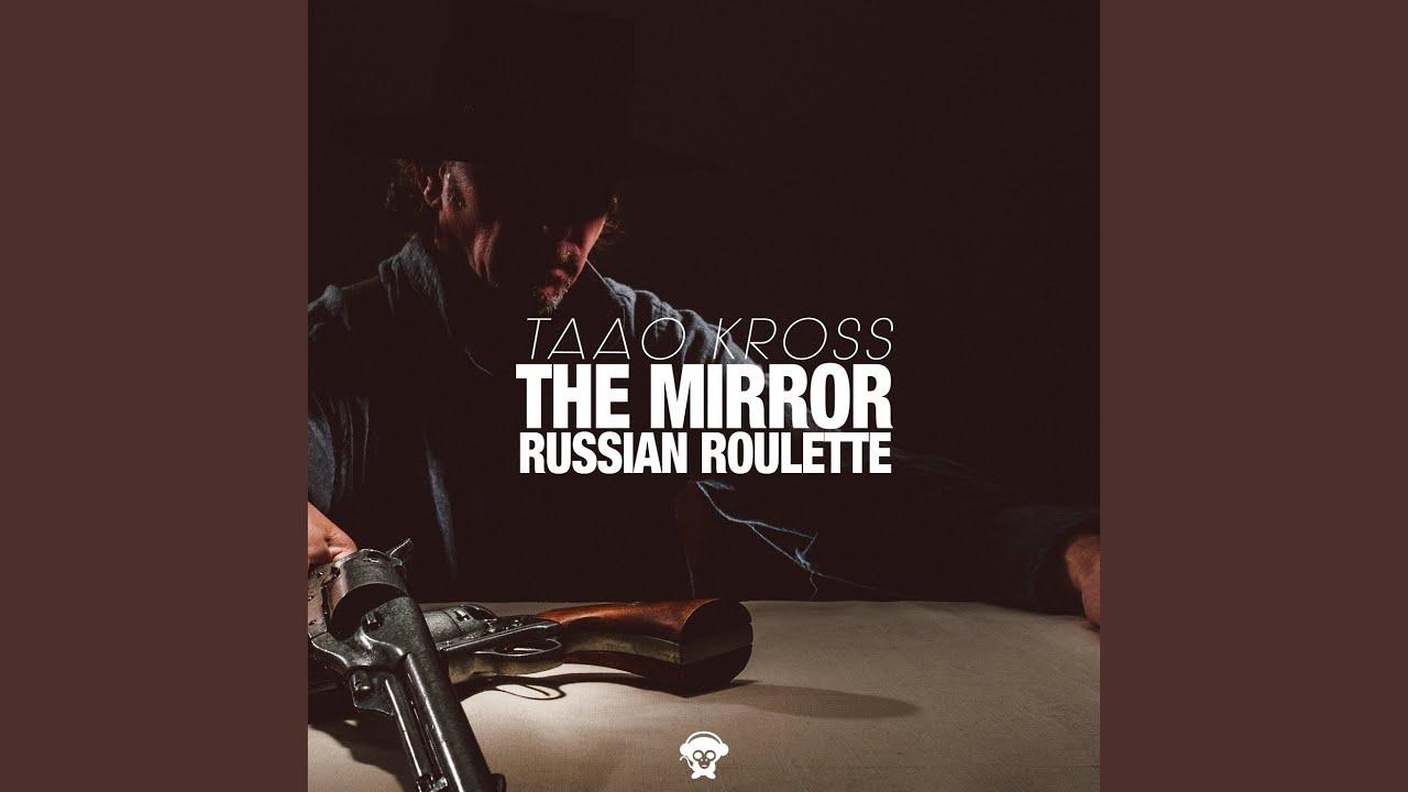Russian roulette radio procter and gamble hall cincinnati ohio address