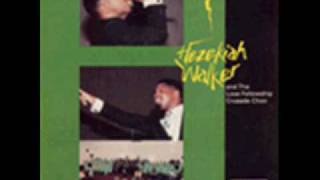 Hezekiah Walker & LFCC - Walk In The Light
