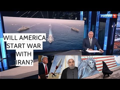 us---iran-standoff-explained-by-top-russia's-journalist-kiselev