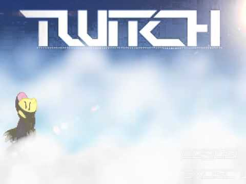 Twitch- Pegasi (3X0sc Remix)