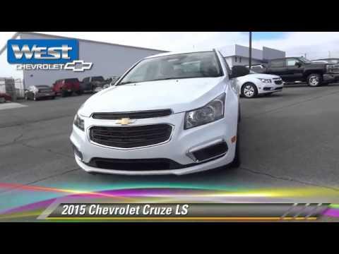 specs and cruze research com ls reviews expert chevrolet photos cars