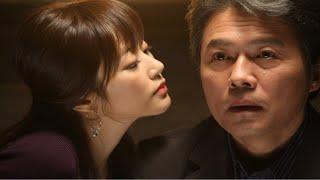 한국영화가 정말로 맞나 싶을 정도의 역대급 청불영화  …