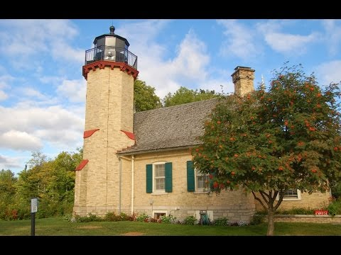 Top 11. Best Tourist Attractions in Mackinaw City - Travel Michigan