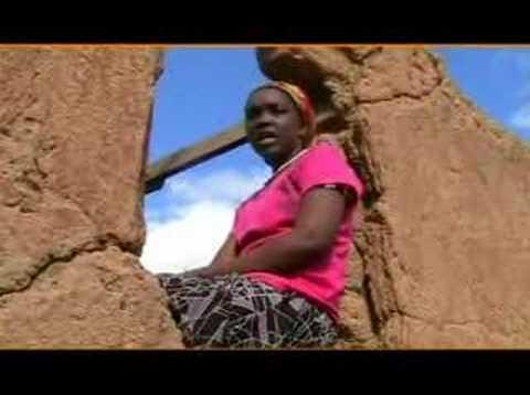 botswana song siwawa traditional