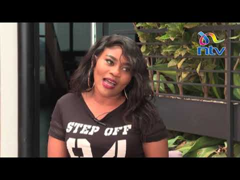 Latest Entertainment Highlights In Kenya || Living With Ess