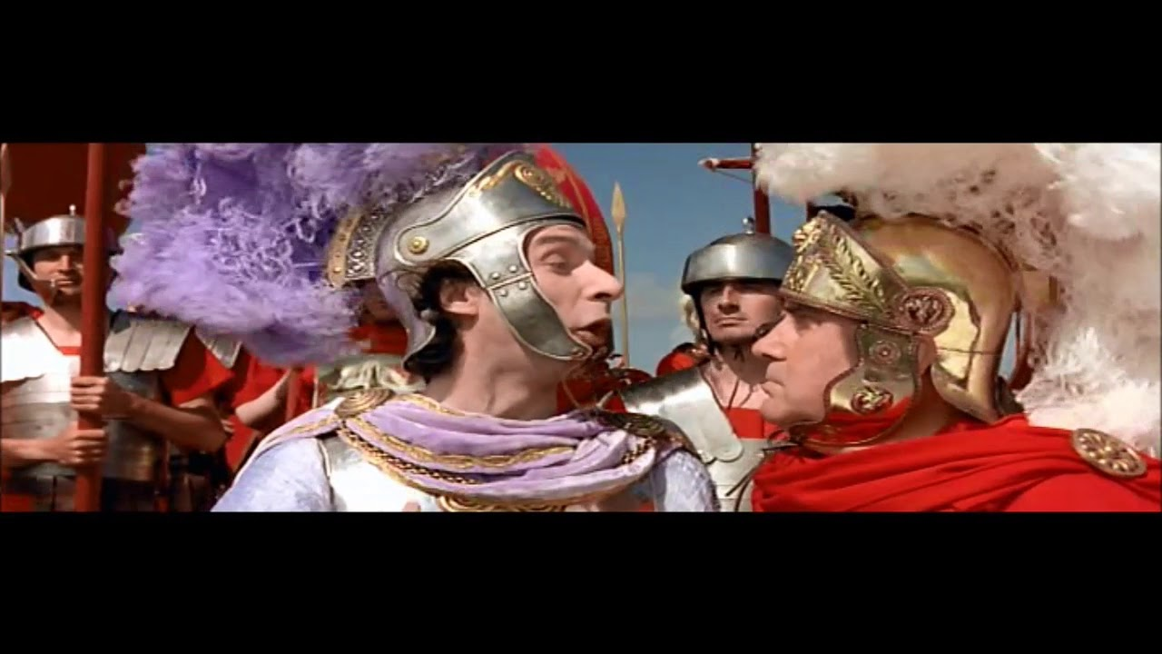 Download Asterix en Obelix tegen Caesar 2