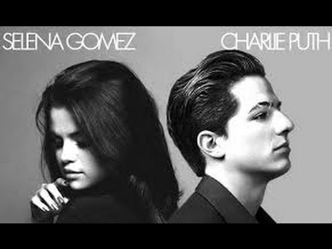 Charlie Puth & Selena Gomez - We Don't Talk Anymore 1 Hour