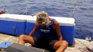 Адаптация в океане, www.ocean.energydiethd.com