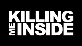 Killing Me Inside - Tanpa Dirimu (Official Music Video)