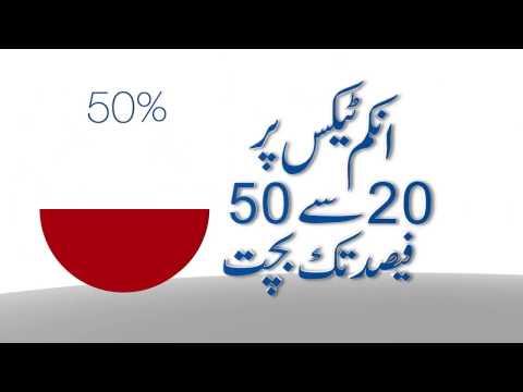 ABL AMC Mustaqbil Pension Fund