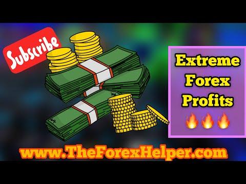 Make money off forex signals