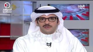 أنس الصالح: ارتفاع أسعار النفط لأكثر من 50 دولارا للبرميل