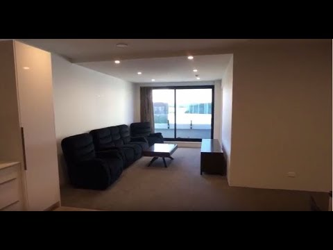 Apartments for Rent in Auckland New Zealand 2BR/2BA by Auckland Property Management