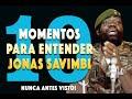 MELHORES MOMENTOS #7 - YouTube