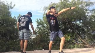 Tok Dancer Part 1🇲🇾