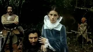Aguirre, the Wrath oḟ God 1973 Full Film by Werner Herzog