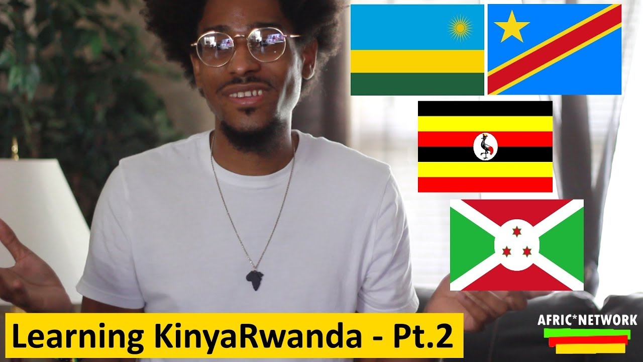 Kinyarwanda Months of the Year Flashcards | Quizlet