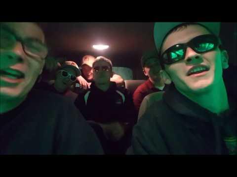 Rio Hull St Carwash Karaoke