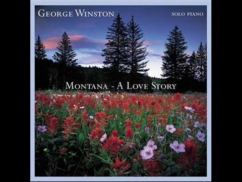 George Winston - Valse Frontenac mp3