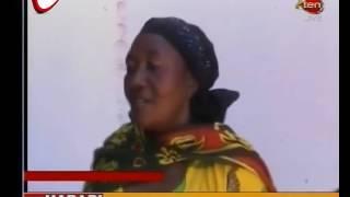 Polisi Kahama Lawamani kwa Unyanyasaji