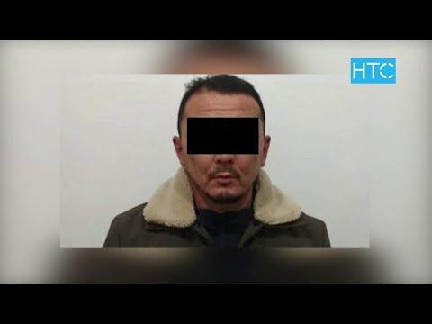 #Новости / 24.10.19 / Дневной выпуск - 16.00 / НТС / #Кыргызстан