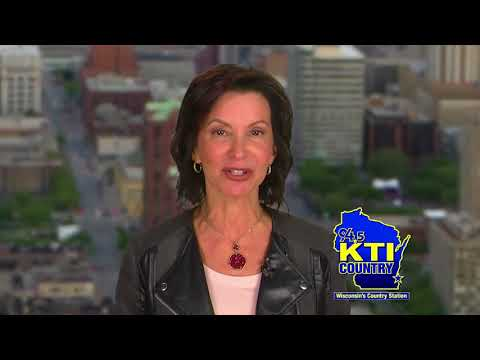 94.5 KTI Country Karen Dalessandro's New 'I Made The Switch' TV Commercial