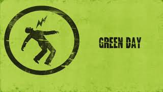 Green Day - Church On Sunday (Audio) [HD]