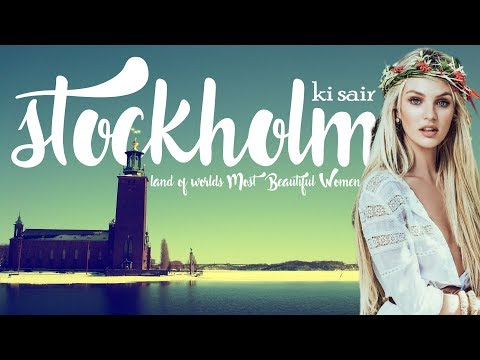 virtual-your-to-stockholm-in-urdu