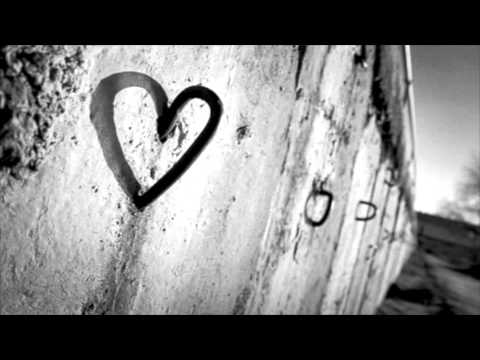 Just Another Stupid Love Song - YouTube