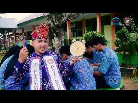 CECE REMARGO OLANDA DUTA GENRE INDONESIA PROVINSI BENGKULU 2019