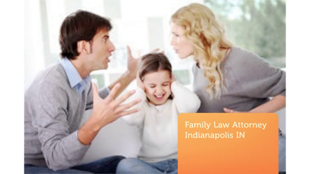 The Nice Law Firm, LLP : Family Law Attorney Indianapolis, IN