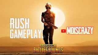 PUBG MOBILE INDIA !join for members #4  (ENG/HINDI)