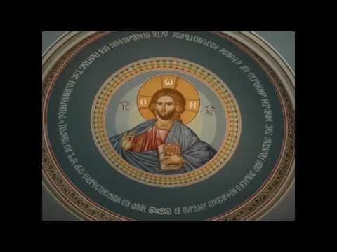 St John Greek Festival - Tampa Florida - Orthodox Faith - Greek Food, Dance & Music